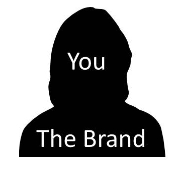 Sell Your Brand