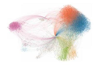 linkedin map 2.12.13