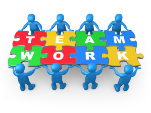 PPP_PRD_060_3D_people-Teamwork