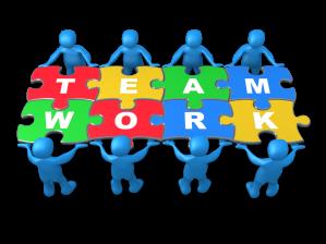 PPP_PRD_060_3D_people-Teamwork
